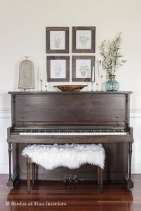 25+ best ideas about Piano room decor on Pinterest | Music ...