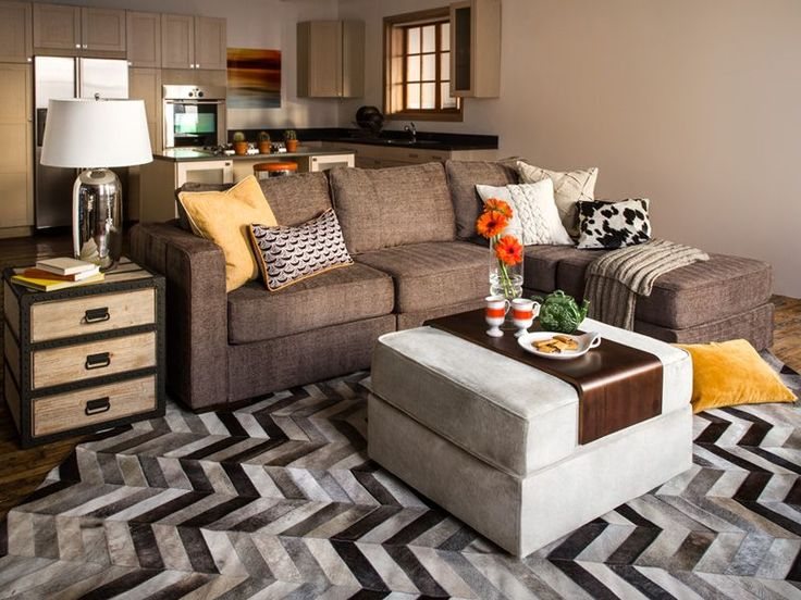 Our Couch from LoveSac Love it  Dream Home  Pinterest  Love Love it and Couch