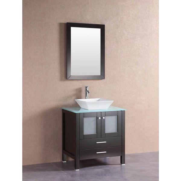 25 best ideas about 30 Inch Bathroom Vanity on Pinterest