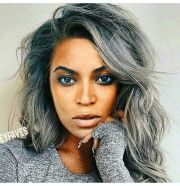 beyonce hair color ideas