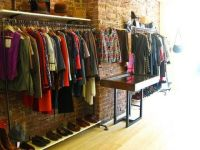 17 Best images about store front on Pinterest | Designer ...