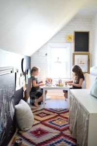 100+ best images about Kid Style: Tween to Teen - Rooms ...