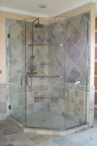 25+ best ideas about Neo Angle Shower on Pinterest