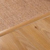 7 best images about T-shape floor joiner on Pinterest ...