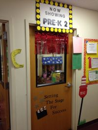 17 Best images about Bulletin Boards on Pinterest | Back ...
