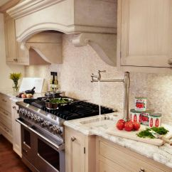 Delta Kitchen Sinks Home Depot Cabinets Reviews 11 Best Images About Pot Filler Faucets On Pinterest ...