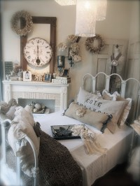 140 best images about Bedrooms that Inspire on Pinterest