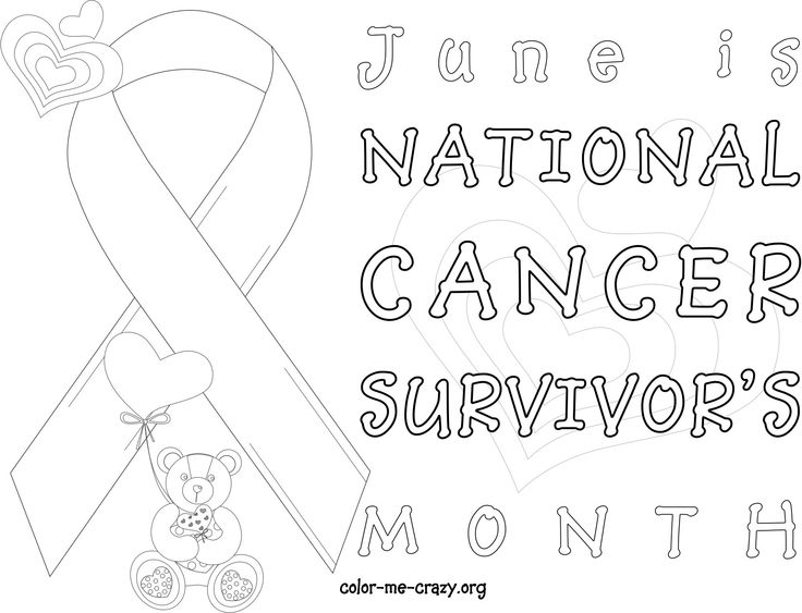 http://color-me-crazy.org/images/june_survivors_01.jpg