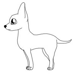 25+ best ideas about Easy drawings of animals on Pinterest
