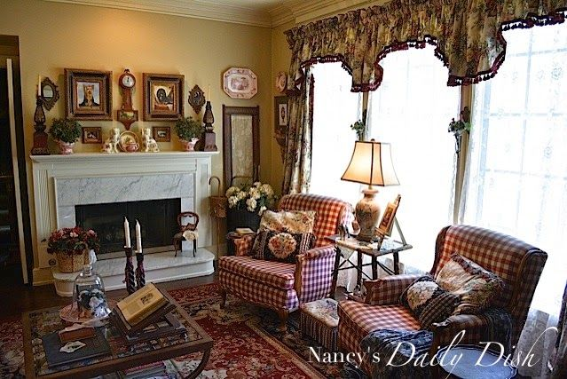 1842 Best Images About Home Decor On Pinterest