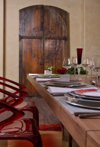 14 best images about Dining Room on Pinterest | Old world ...