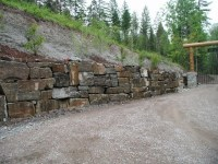 21 best images about Steps & Walls on Pinterest | Montana ...