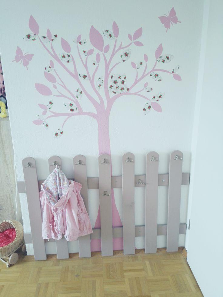 s baby kinderzimmer babyzimmer dekorieren ideen pompoms l - boisholz