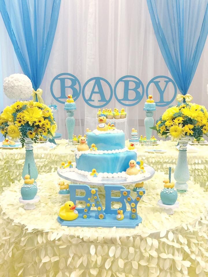 1535 best images about Cake Ideas For Mom on Pinterest
