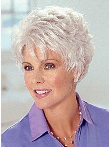 25 best ideas about short wigs on pinterest
