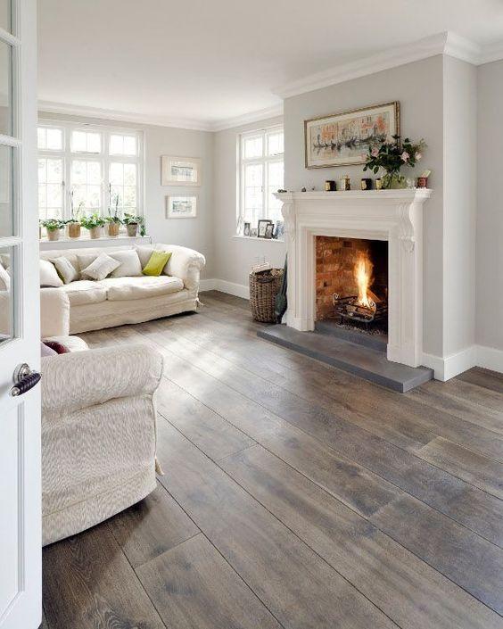 25 Best Flooring Ideas On Pinterest Wood Floor Colors
