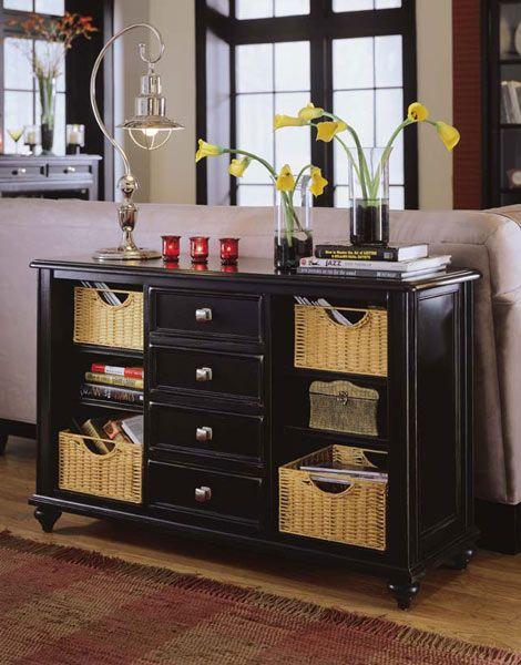 repurposed furniture ideas  Repurposed Furniture Ideas