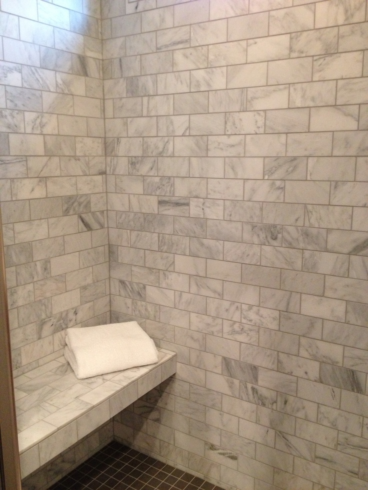 30 best ideas about Marble, Subway Tiles on Pinterest
