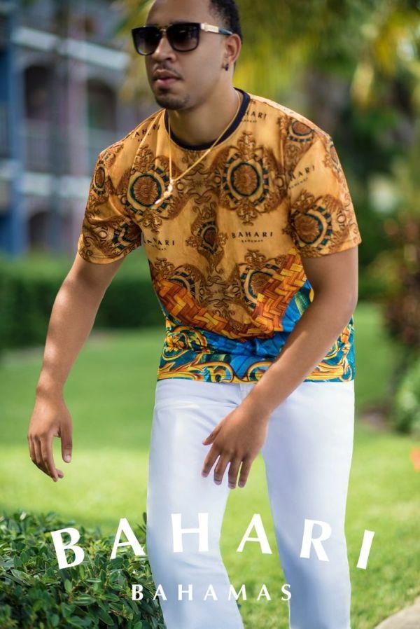 Bahari Bahamas Luxury Bahamian Clothing wwwshopbahari