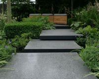 17 Best ideas about Concrete Paving on Pinterest ...