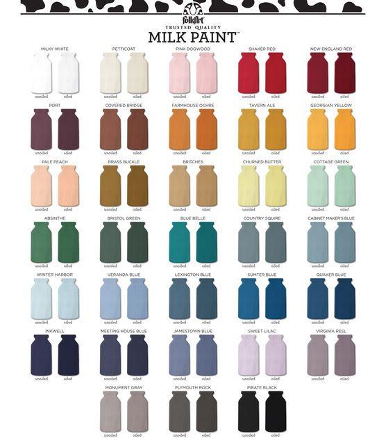 25 best ideas about Milk paint on Pinterest  Painting