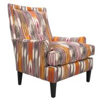 17 Best ideas about Southwestern Seat Cushions on ...