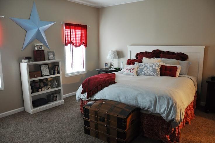 paint colors for kitchen walls epoxy commercial flooring valspar
