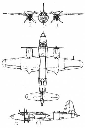 76 best images about Aircraft Drawing on Pinterest