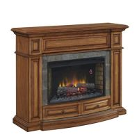 25+ best ideas about Menards electric fireplace on Pinterest