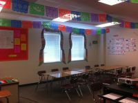 17 Best images about Spanish Classroom Ideas on Pinterest ...