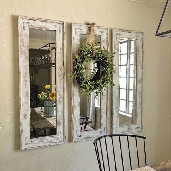 25 Best Ideas About Farmhouse Decor On Pinterest Farm Kitchen