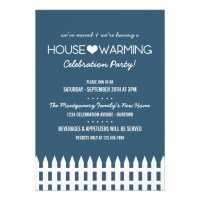 64 best images about Housewarming party ideas on Pinterest ...