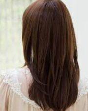 haircut medium layered haircuts