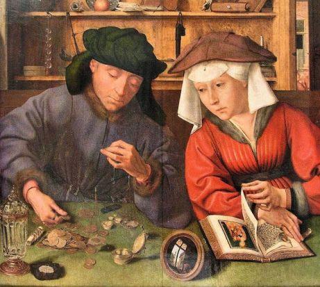 Idade Média: