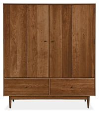 17 Best images about Armoire on Pinterest   Furniture ...