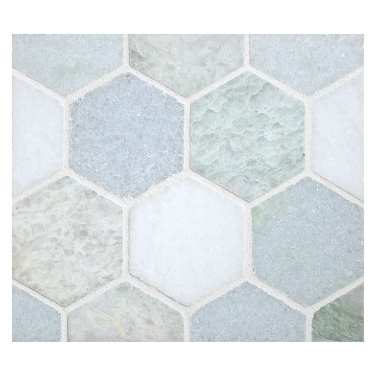 63 Best Images About Master Bath Remodel On Pinterest Mosaics Shower Surround And Tile