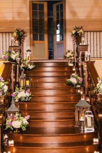 The 209 best images about Stairway Decorations on ...