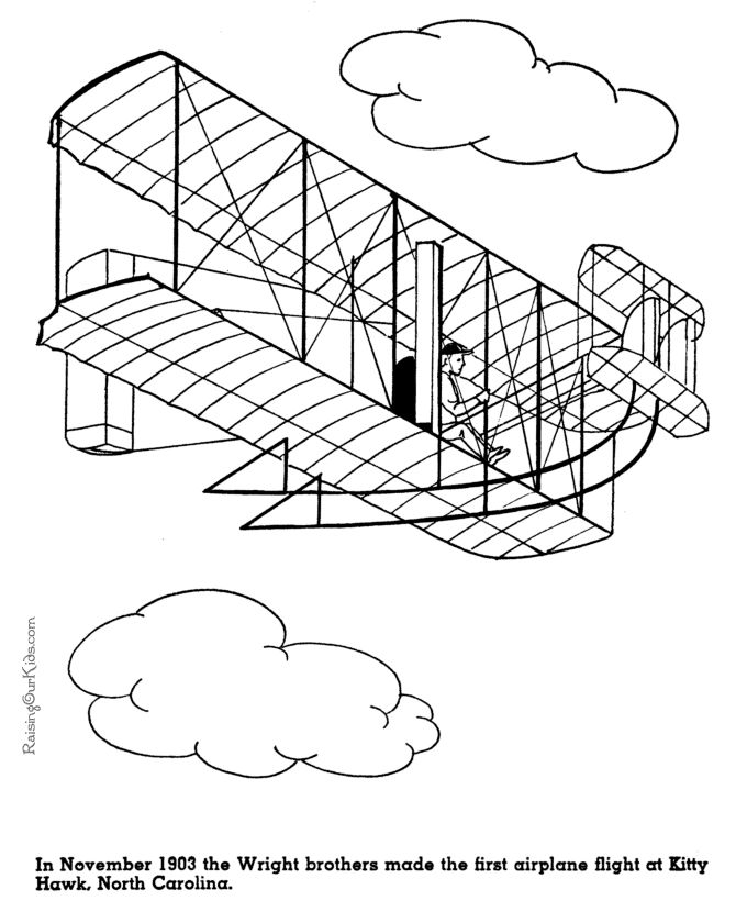 25 Best Ideas About Wright Brothers Plane