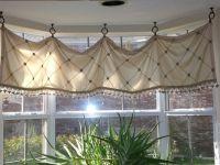 1000 ides sur le thme Rideaux Du Bow Window sur ...