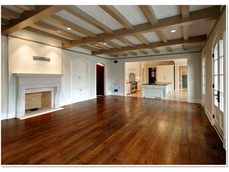 living room paint colors with dark hardwood floors oil paintings 38 best images about supplied flooring on pinterest ...
