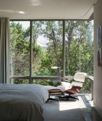 Best 25+ Large windows ideas on Pinterest | Large living ...