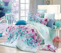 Best 20+ Queen bedding sets ideas on Pinterest