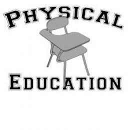 17 Best ideas about Physical Education Activities on