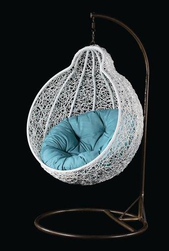 1000 ideas about Bedroom Swing on Pinterest  Cozy