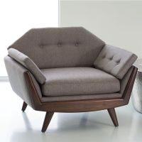 1000+ images about All Types of Chairs on Pinterest
