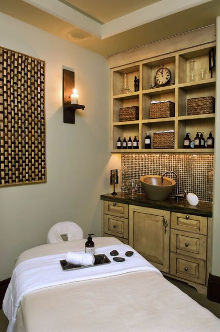25 Best Ideas About Home Spa Room On Pinterest Home Spa