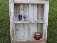 Best 25+ Barn Windows ideas only on Pinterest | Barn ...