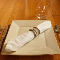 1000+ ideas about How To Fold Napkins on Pinterest ...