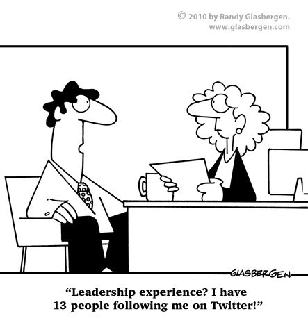 35 best images about Leadership cartoons on Pinterest