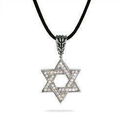 249 best ideas about Bat Mitzvah Gifts on Pinterest